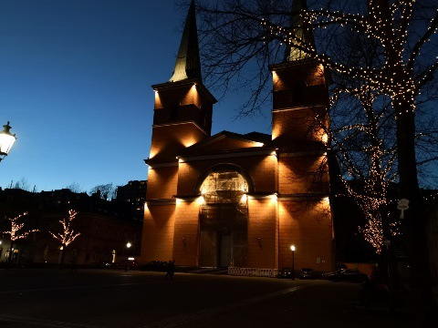 Laurentiuskirche-im-Luisenviertel
