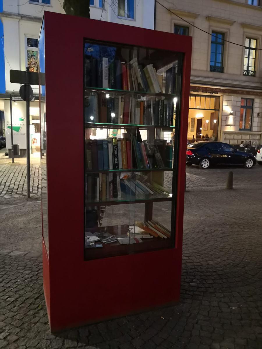 Offener-Bücherschrank-im-Luisenviertel